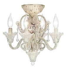 interior architecture charming ceiling fan chandelier light kit of 60 der chrome with crystal r2180