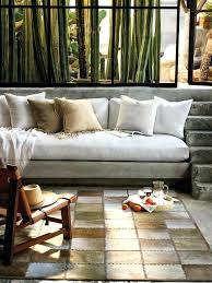 ralph lauren rugs rugs ralph lauren rugs uk