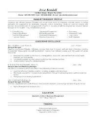 Catering Resume Sample Catering Resume Catering Manager Resume