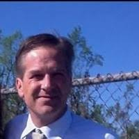 <b>JR Sweet</b> - Outside Sales Representative - Motion Industries | LinkedIn