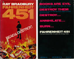 bungalow industries about the bungalow the fahrenheit 451 connection and renway grand plan