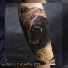 Images Tagged With Warhatetattoo On Instagram