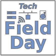 Tech Field Day Techfieldday Twitter