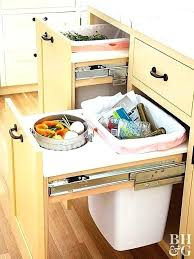 countertop composter compost bin in case you heard already composting is a great way to help countertop composter