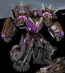 blast off transformers. foc blast off.jpg off transformers w
