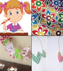 13 Wonderful Diwali Games And Activities For Kids