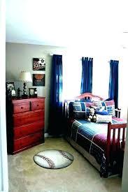 basketball bedroom ideas sports themed area rug theme boys room bedroom ideas sport sketll bedrooms