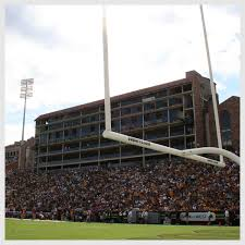 Cu Folsom Field Seating Chart Flatirons Club University Of Colorado Athletics