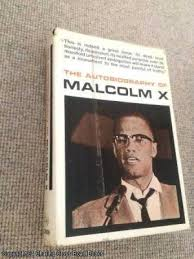 shop biography autobiography books and collectibles abebooks the autobiography of malcolm x 1st uk edition hardback