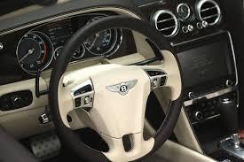 100+ [ 2007 Bentley Continental Gt Repair Manual ]   Wabco Oes Air ...
