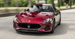 2018 maserati mc stradale. interesting maserati in 2018 maserati mc stradale 1
