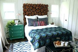 kelly green comforter green bedding and white comforter black solid kelly green comforter