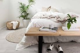 bedroom furniture. Contemporary Furniture And Bedroom Furniture