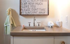 Modern bathroom art Bathroom Wall Choosing Piece Of Art For Your Bathroom Isnt As Simple As Picking Something That Coordinates With The Rest Of Your Bathroom Décor Kyeanorg How To Choose Art For Your Bathroom