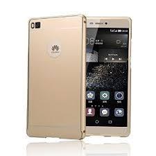 huawei p8 gold price. huawei p8 16gb dual gold price c