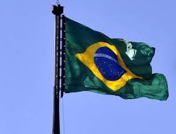 Resultado de imagem para bandeira brasil pavilhão