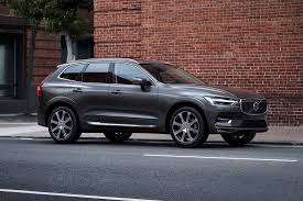2018 volvo crossover.  2018 2018volvoxc60promojpg throughout 2018 volvo crossover