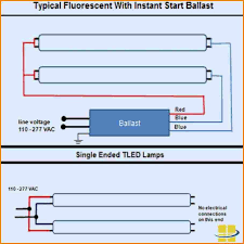 Electronics Tube Light Choke Circuit 4 Ft T8 Ballast Diagram Simple Guide About Wiring Diagram
