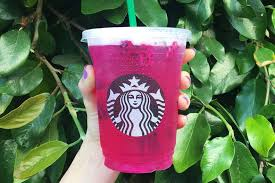 Our mouths are already watering. Best Starbucks Drinks On The Menu All 34 Drinks Ranked Thrillist
