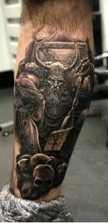 пин от пользователя артем селиванов на доске норды татуировки