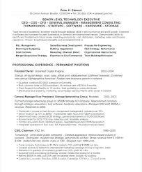 Accomplishments For Resume Examples Best Of Achievements On Resume Examples Accomplishment Based Resume Example