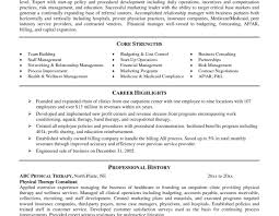 Free Resume Checker Online Free Resume Checker Online Builder Beautiful Check 100 Favored 9