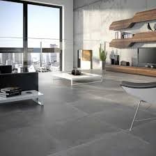 modern tile floors. Modern Tile Floors Floor Image Collections B