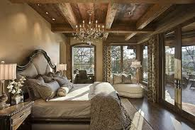 Wonderful Beautiful Master Bedrooms Photo 10 D To Design