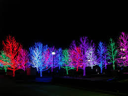 Christmas Lights In Oklahoma File Oklahoma City Christmas Lights Panoramio Marelbu