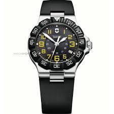 men s victorinox swiss army summit xlt watch 241412 watch shop mens victorinox swiss army summit xlt watch 241412