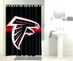 Atlanta Falcons Bathroom Set Home Design Games Android ...