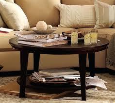 round coffee table decor round coffee table decor end table decoration ideas inside trendy ways to round coffee table decor