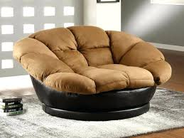 Upholstered Chairs For Living Room Swivel Chairs Living Room Sale