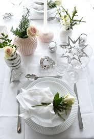 Tischdeko Für Den Alltag