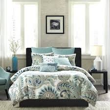 navy paisley bedding king paisley comforter set ink ivy blue duvets comforters the home decorating navy paisley bedding