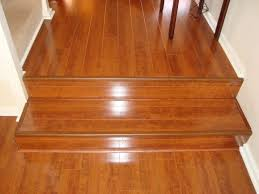 laminate stair treads laminate stair tread covers rubber stair treads home depot