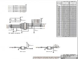hp computer wiring diagram tractor repair wiring diagram hp laptop screen replacement parts as well dell power supply schematics furthermore usb port dell inspiron
