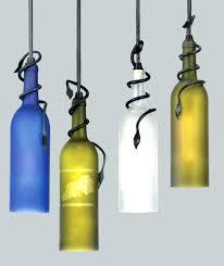 australian designer pendant lights unique unusual pertaining to lighting in ideas contemporary pendant lights