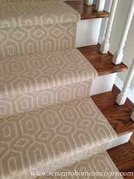 Carpet Options For Stairs Choosing A Stair Runner Some Inspiration And Lessons Learned