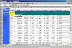 Real Time Stock Quotes Magnificent Download Free ESQuotes Real Time Stock Quotes ESQuotes Real