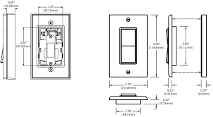 leviton presents how to install a single pole switch also leviton dimmers wiring diagram dimmer switch beauteous