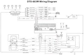 2004 trailblazer wiring diagram 2004 chevy trailblazer wiring 2004 chevy trailblazer stereo wiring diagram chevy silverado brake lights automotive wiring and chevy trailblazer radio