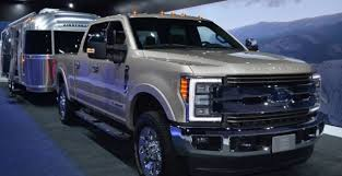 2018 ford adrenalin. plain adrenalin 2018 ford f350 super duty redesign the engine and release date in ford adrenalin u