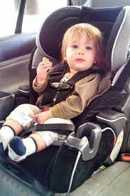 baby trend fastback 3 in 1 car seat