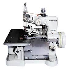 Singer Edging Sewing Machine