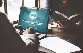 compare diffe providers car insurance companies