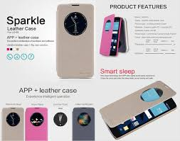Gadkey - Gadget Accessories for Smartphone