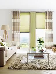 Fensterfolie Sichtschutz Einseitig Klassisch Sichtschutz Klebefolie