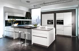 Küchen Mit Kochinsel Ikea Frigide Auf Moderne Deko Ideen In