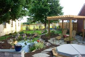 Outdoor Kitchen Contractors Outdoor Kitchens Living Areas Lancaster Pa Ce Pontz Sons